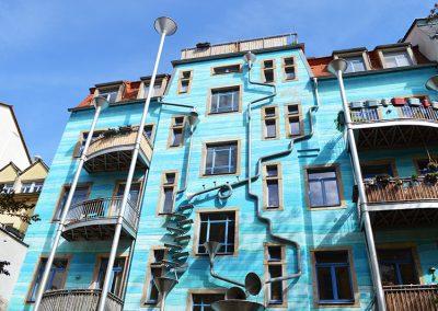 Hof-der-Elemente-Kunstho-Dresden-001